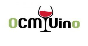Nessuna risposta convincente all'interrogazione M5S per comprendere come superare l'impasse sui fondi comunitari per la promozione del vino all'estero