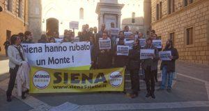 Il M5S boccia il decreto salvabanche voluto dal Governo Gentiloni e chiede che il credito torni a servire gli italiani e sostenere l'economia reale