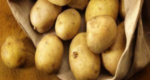 In Commissione Agricoltura, approvata la risoluzione sul piano nazionale per il settore pataticolo. Ora il Governo si dia concretamente da fare