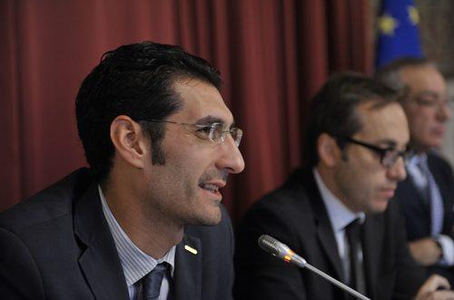 """Intervista a """"La Voce del Paese"""" ed. Polignano sulle possibili infiltrazioni mafiose nel barese, il caso Chioggia e le elezioni Amministrative"""