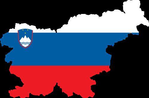 Dopo le interrogazioni parlamentari e il rinvio a giudizio nell'ambito del crac Ctf Srl, la Rep. Slovena ha revocato la carica all'avvocato Giacomo Olivieri
