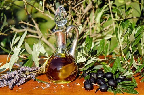 Il trattato commerciale CETA tra Ue e Canada non tutela la produzione di Olio DOP Terra di Bari da eventuali contraffazioni