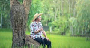 L'agricoltura rischia di perdere il treno della Rivoluzione 4.0 a causa di AGEA e SIAN, sistemi che creano caos alla vita a chi lavora la terra