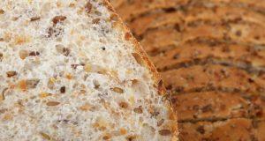 Approvati in Commissione Agricoltura a Montecitorio gli ultimi emendamenti alla proposta di legge M5S sulle farine integrali