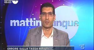 Continuano gli appuntamenti informativi a Polignano per illustrare l'errato calcolo della Tari e le modalità per i possibili rimborsi ai contribuenti