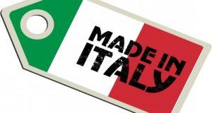 Approvata in Commissione Attività Produttive la risoluzione M5S che impegna il Governo a trovare un accordo Ue a tutela delle produzioni Made in Italy
