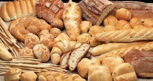 La Camera approva la legge Disposizioni in materia di produzione e vendita del pane con cui si distinguerà tra pane fresco e conservato