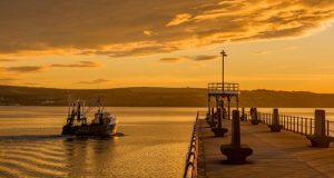 La Commissione Agricoltura della Camera impegna il Governo Gentiloni sul Fondo Europeo per gli Affari Marittimi e la Pesca approvando la risoluzione M5S