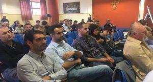 A Conversano (BA) per un confronto tra Attivisti e Portavoce del Movimento 5 Stelle sui temi più caldi della nostra Puglia.