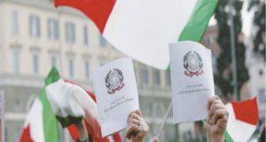 Una cinquantina di costituzionalisti ha elaborato un documento in cui si esprime alcune valutazioni critiche sulla riforma costituzionale che sarà sottoposta a referendum