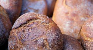 La Commissione Agricoltura a Montecitorio pronta a chiedere la sede legislativa per approvare la normativa sulle farine integrali 5 stelle