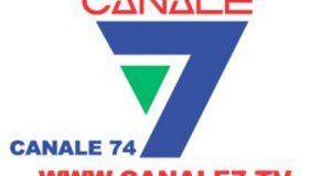Nota di chiarimento del M5S Polignano relativa al servizio andato in onda il 30 settembre nel Tg di Canale7 con notevoli e madornali errori