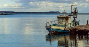 L'imperante crisi del comparto della pesca costringe gli operatori ittici alle proteste ma servono interventi mirati per risollevare il comparto