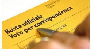 Esteso al 2 novembre il termine per la presentazione dell'opzione di voto al Referendum Costituzionale per i cittadini italiani temporaneamente all'estero. Ecco tutti i dettagli