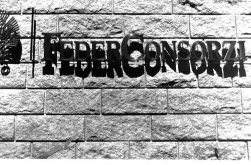 Dopo una strenua battaglia, il Movimento 5 Stelle riesce ad ottenere l'audizione del Commissario Baldanza di Federconsorzi. Urge chiudere il caso