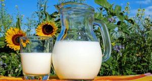 Il via libera della Commissione europea sull'obbligatorietà dell'indicazione d'origine in etichetta dei prodotti lattiero-caseari è una misura che il M5S richiedeva da tempo