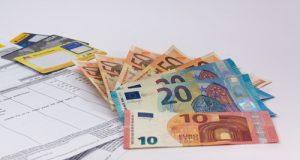 Nel Dl Fisco vengono bocciate le proposte M5S tra cui l'abolizione dello spesometro per le imprese sotto i 7.000 euro di fatturato annuo