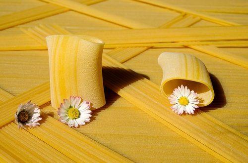 La Camera approva un ordine del giorno del Movimento 5 Stelle in cui viene richiesta una etichetta alimentare per la pasta con indicazione grano 100% italiano