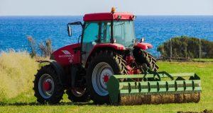 Pronto per la votazione del 9 novembre al Parlamento europeo il Regolamento Omnibus della PAC, la Politica Agricola Comune. Manca però una visione futura