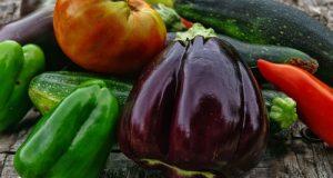 Il Parlamento Ue approva un nuovo regolamento con norme al ribasso che non difendono le produzioni biologiche di qualità Made in Italy