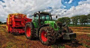 Con l'approvazione del Dl Dignità ecco l'abolizione dello spesometro e le facilitazioni per l'uso dei PrestO per il lavoro occasionale in agricoltura