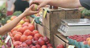 La Comm Agricoltura della Camera licenzia la proposta normativa per la valorizzazione e la promozione del consumo di prodotti del territorio a filiera corta