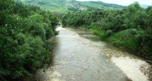 Dopo aver perso i fondi del PSRN dedicati all'irrigazione, è solo grazie ai consorzi nel foggiano che la Puglia riesce a catturare fondi dal Piano Invasi
