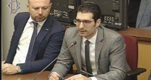 Soddisfazione M5S per l'attenzione del Governo e del ministro Centinaio sull'emergenza Xylella. Adesso via con il Piano d'Azione per aiutare la Puglia