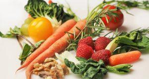Ok di Montecitorio alla proposta di legge volta a favorire e promuovere la conversione al metodo biologico delle imprese agricole e agroalimentari italiane