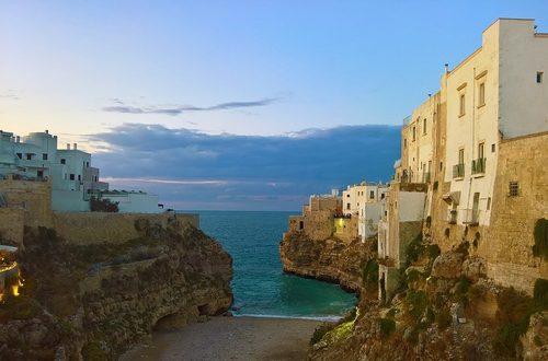 Previsto un co-finanziamento al 50% delle spese (ed. pubblica, sicurezza del territorio e valorizzazione cultura-ambiente) per 21 Comuni della Terra di Bari
