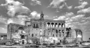 Sul porticciolo della località San Vito, l'Amministrazione Vitto sembra iniziare finalmente ad adoperarsi riconoscendo i propri errori del passato