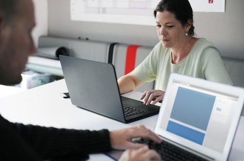 Aperte le procedure per accedere alle agevolazioni della Nuova Sabatini 2019 che permette investimenti in beni strumentali per le piccole e medie imprese