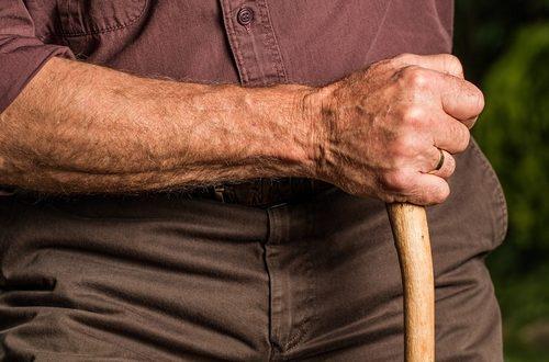Accolto l'ordine del giorno di Giuseppe L'Abbate (M5S) per concedere una pensione base di 650 euro a tutti gli ex agricoltori