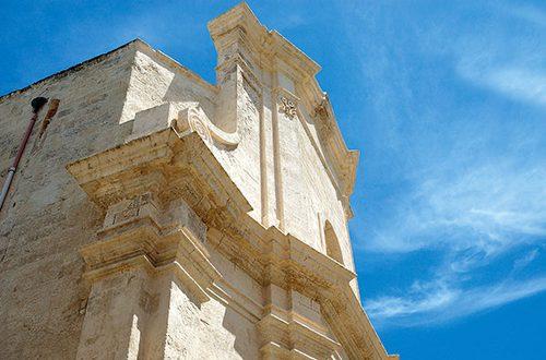 Il Mibac approva il Piano pluriennale di investimenti 2021-2033 che prevede 29 interventi di recupero del patrimonio artistico in Terra di Bari